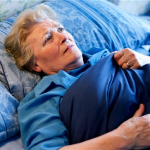 EMOTIONS MAY INFLUENCE ARTHRITIS PAIN